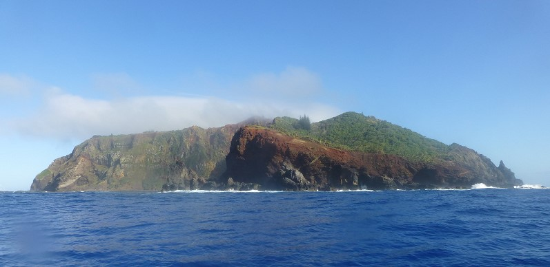 pitcairn-from-afar