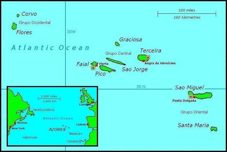sao-miguel-map-2