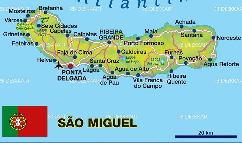 sao-miguel-map