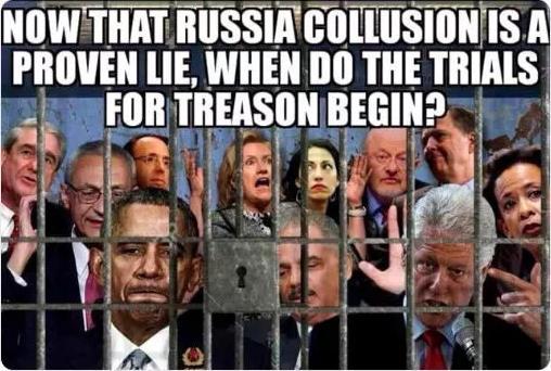 trials-for-treason