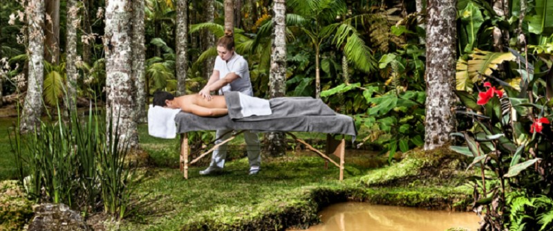 tropical-forest-massage
