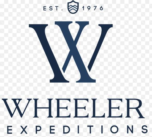 wheeler-expeditions