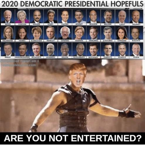 2020-dem-hopefuls