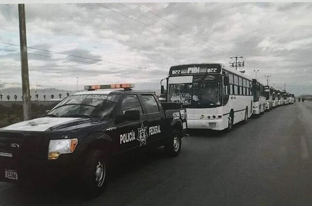 buses-of-illegals