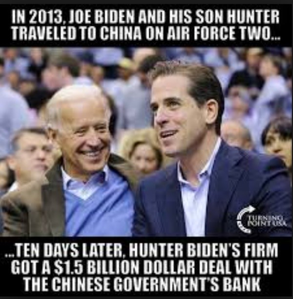 china-bidding-biden