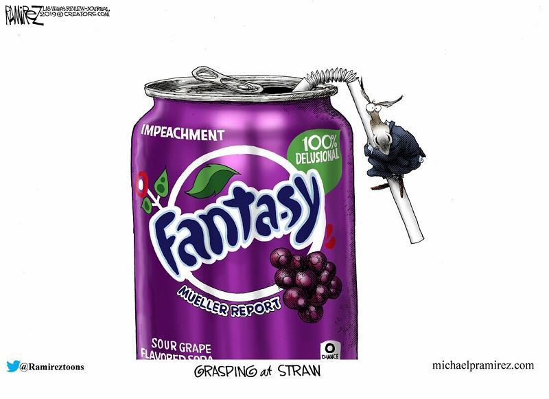 fantasy-grasping