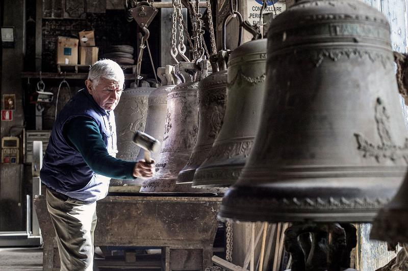 marinelli-pontifical-bell-foundry