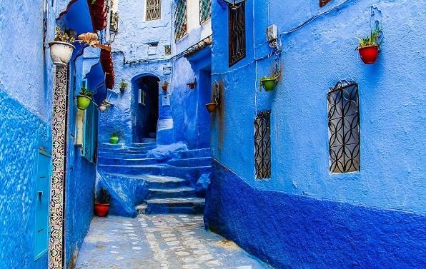 moroccoa2