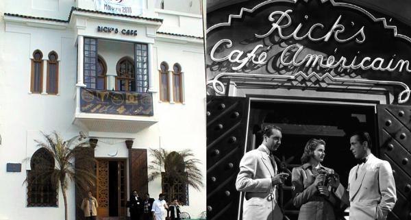 ricks-cafe