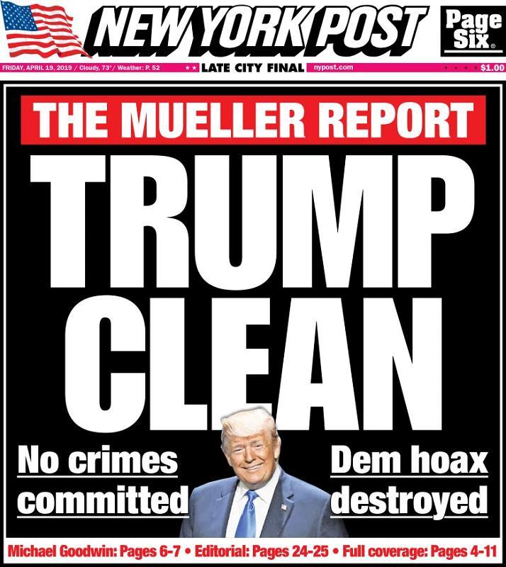 trump-clean