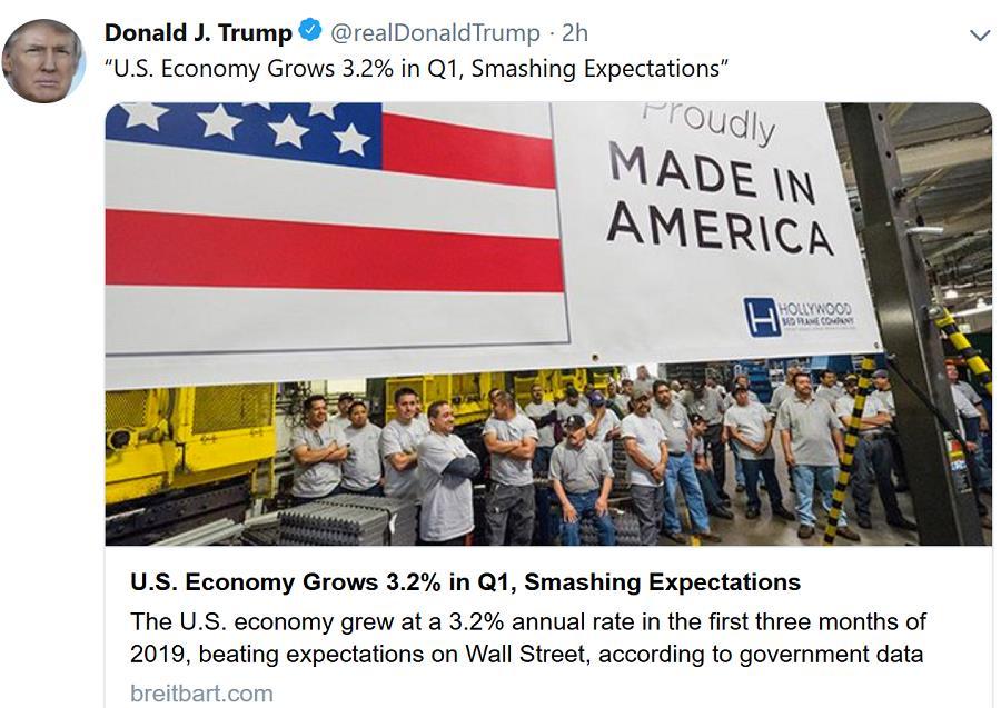 us-economy-grows
