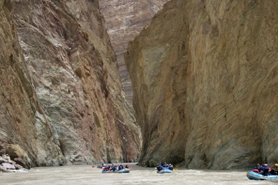 zanskar-gorge-1