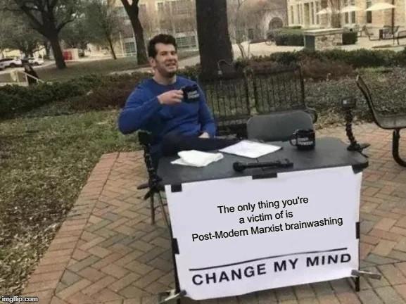 change-my-mind