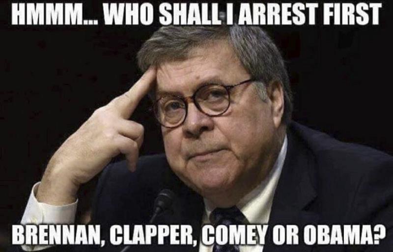 hmm-who-to-arrest