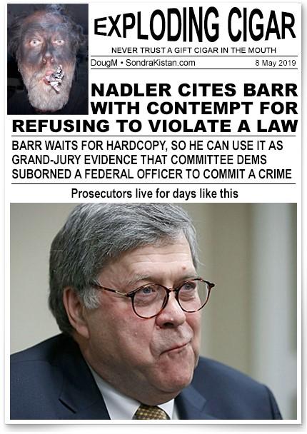 nadler-cites-barr-w-contempt