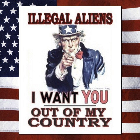 illegal-aliens-out