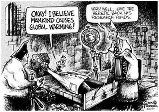 mankind-causes-global-warming