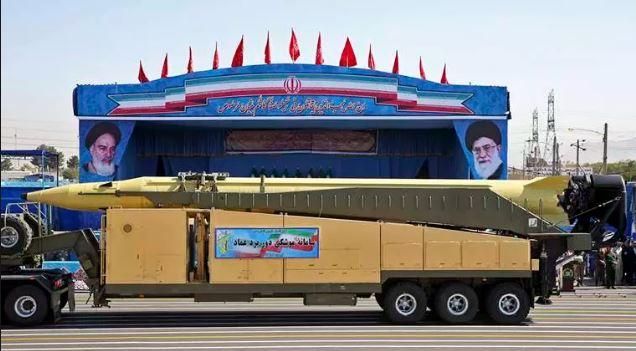 ayatollah-ali-khamenei-missile