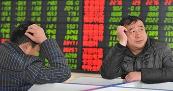 china-tech-in-trouble
