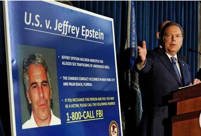 epstein-case-and-fbi