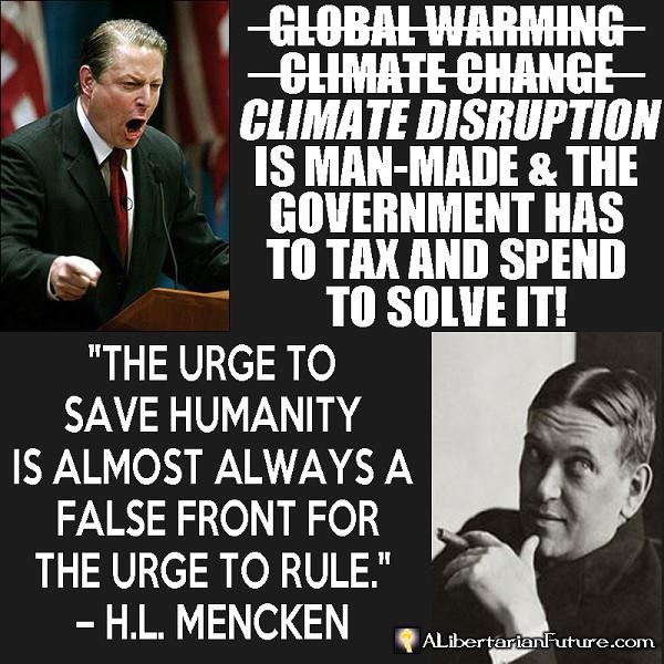 global-warming-scandal