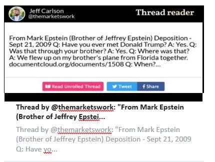 mark-epstein-thread