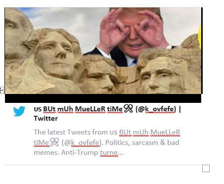 mueller-tweets