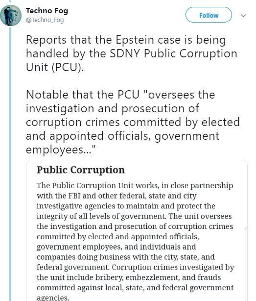 public-corruption-tweet