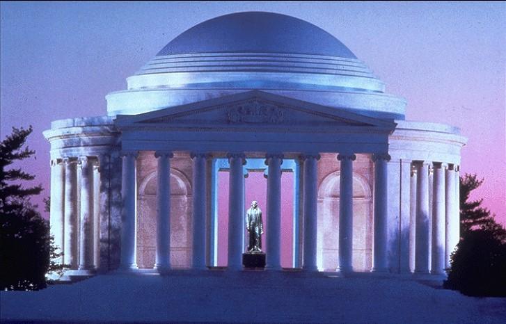 thomas-jefferson-memorial