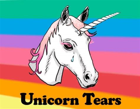 unicorn-tears