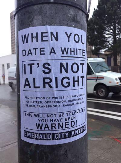 white-bogeyman