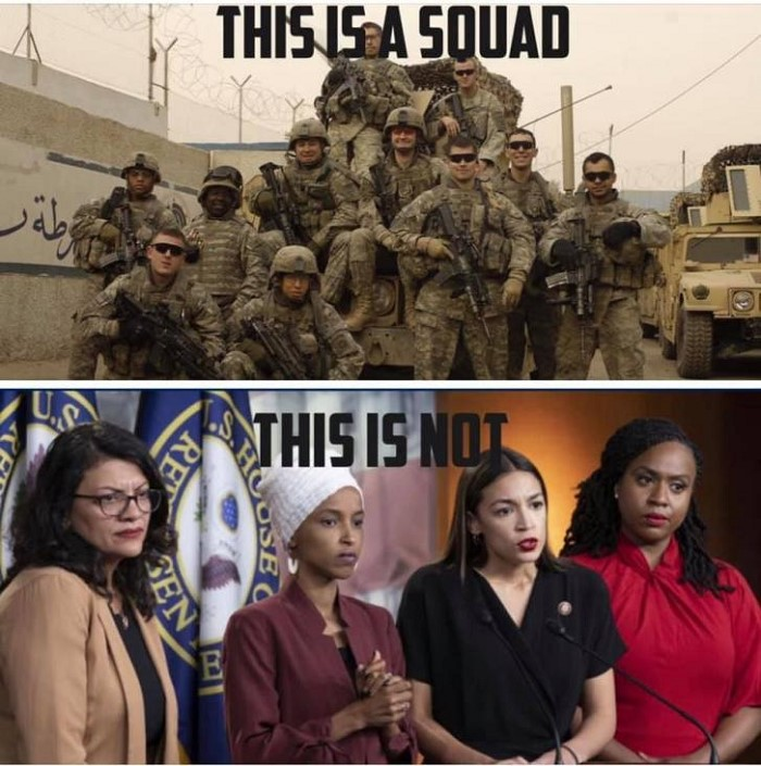 a-squad-or-not