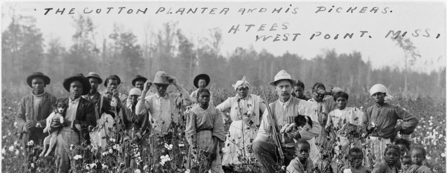 celebrating-slavery