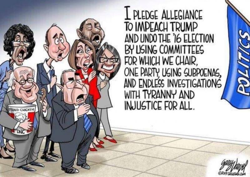 dem-pledge-of-allegiance