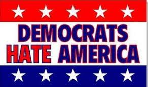 dems-hate-america