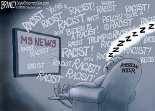 leftist-racist-rant