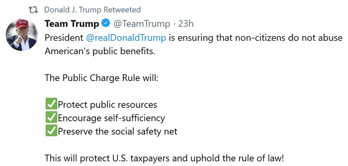 protect-us-public-benefits-from-non-citizens