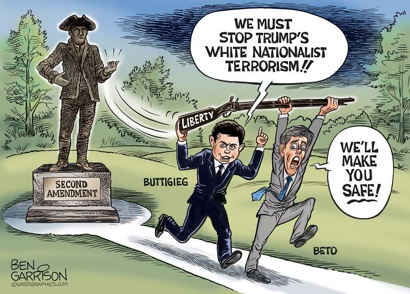 white-supremacy-hoax