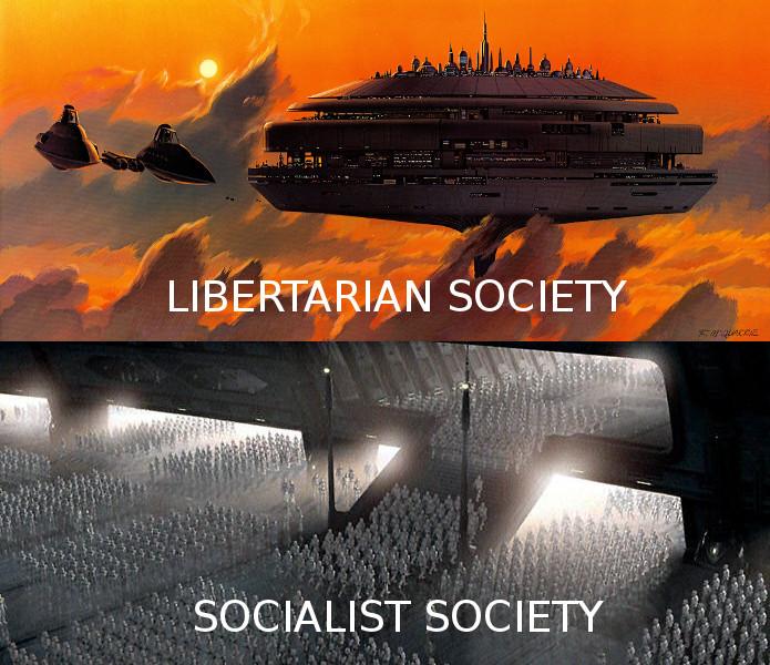 socialism-vs-libertarianism
