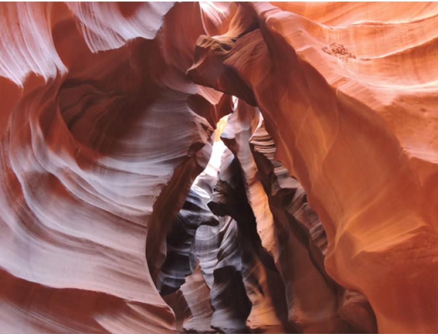antelope-canyon1