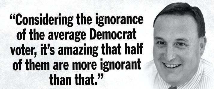 ignorant-dem-voters