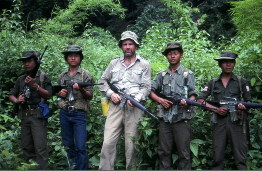 jw-w-guerillas-in-cambodia