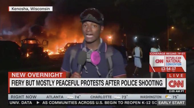 peaceful-protests-after-police-shooting-not