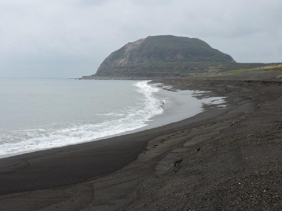 sands-of-iwo-jima