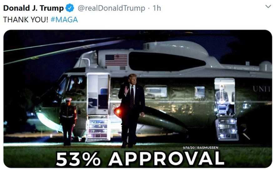 53percent-approval-for-trump