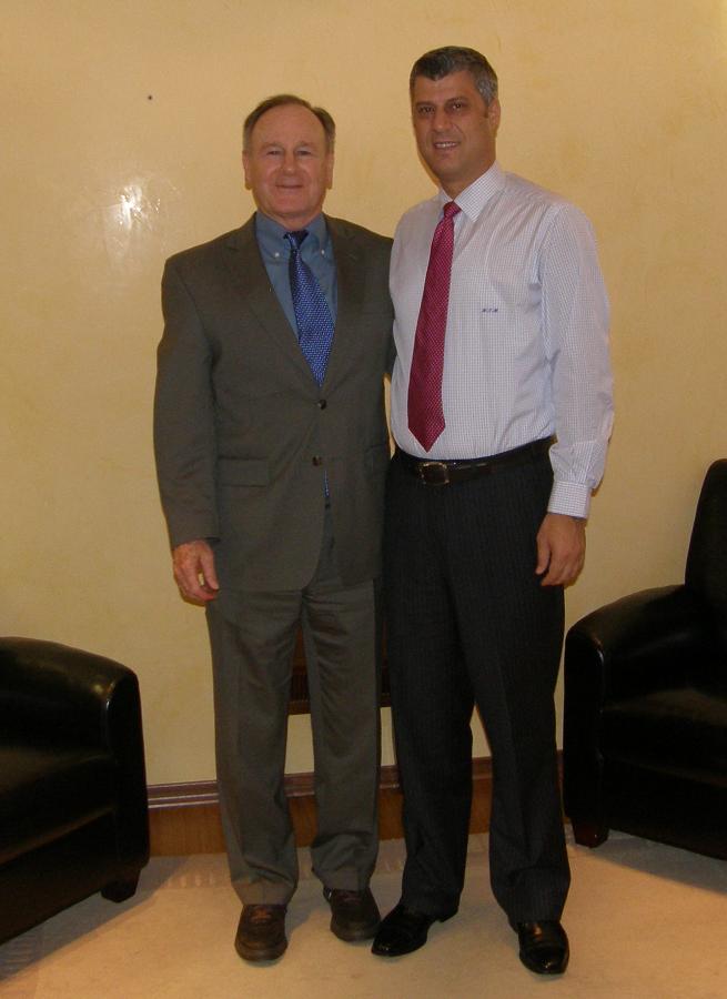 jw-and-president-hashim-thaci