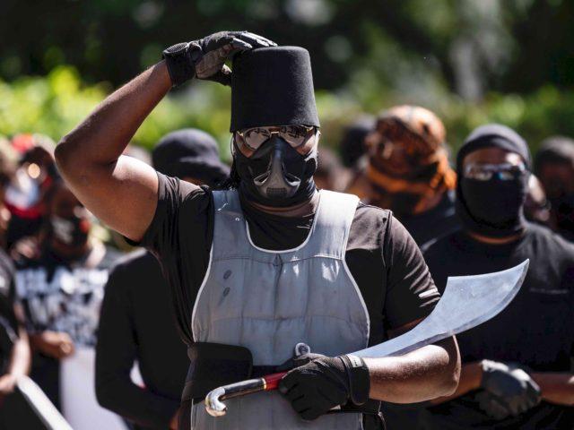 blm-thug-with-sword