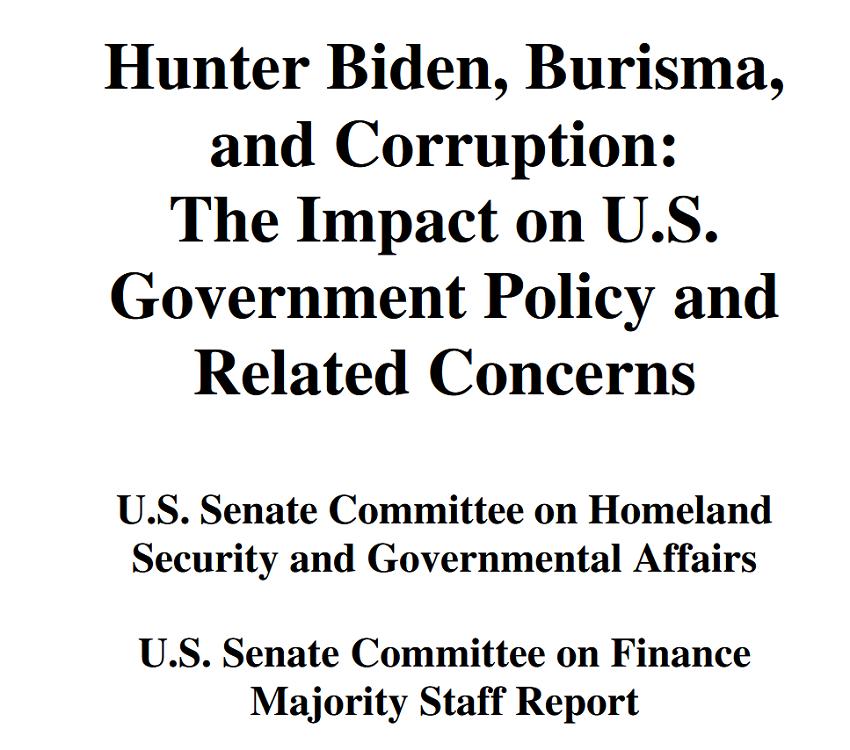 biden-corruption-report-headlines