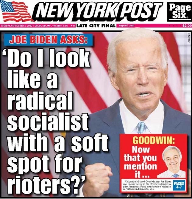 biden-socialist-look
