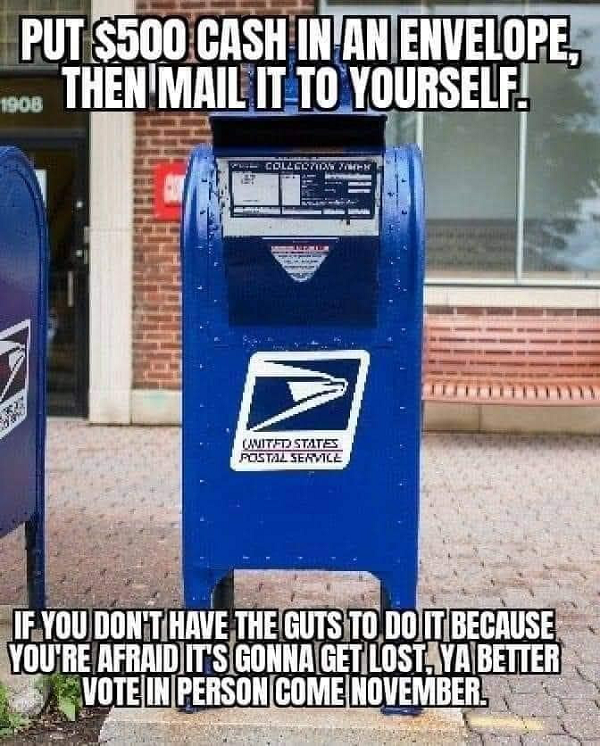 mail-cash-to-self